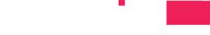 web-design-360-logo
