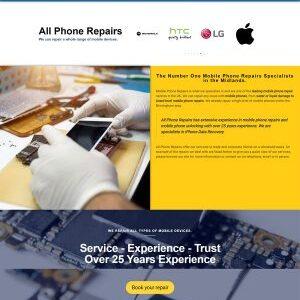 All-Phone-Repairs-e1570482932743.jpg
