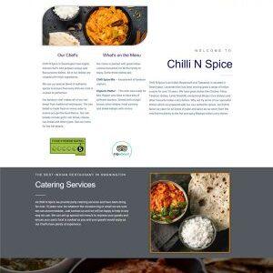 Chilli-N-Spice-Indian-Restaurant-e1570483244224.jpg