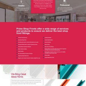 prime-shop-fronts-1-e1570483085922.jpg