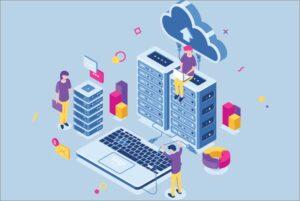 web-hosting-on-google